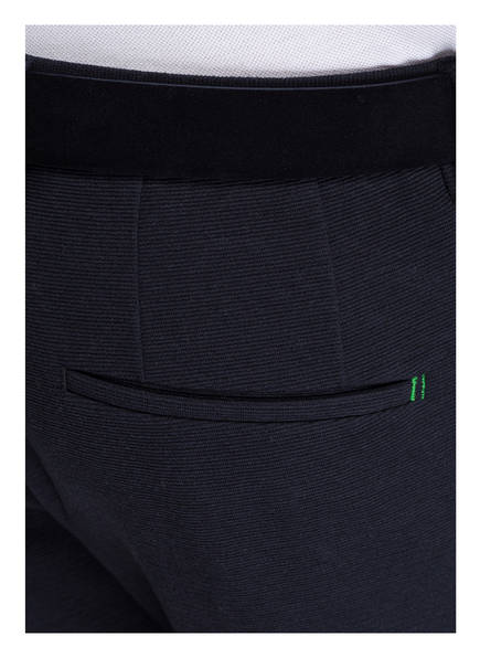 BOSS Green Hose LOOMES Regular-Fit im Jogging-Stil