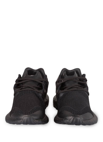 Y-3 Sneaker PUREBOOST