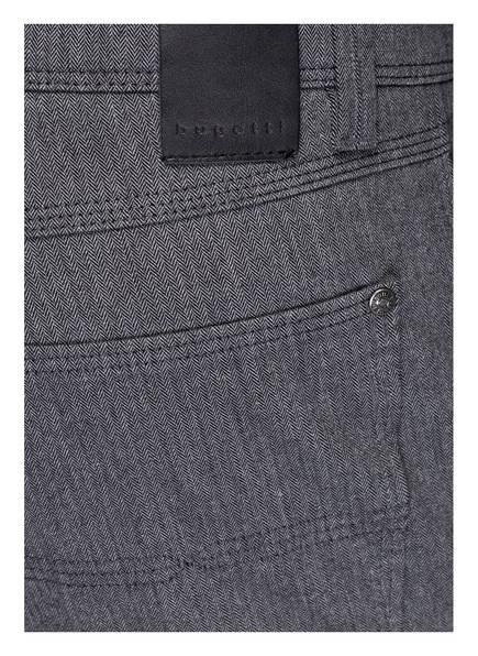 bugatti Jeans CORDOBA Regular-Fit