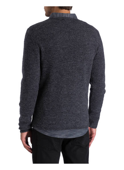 SELECTED Strickpullover