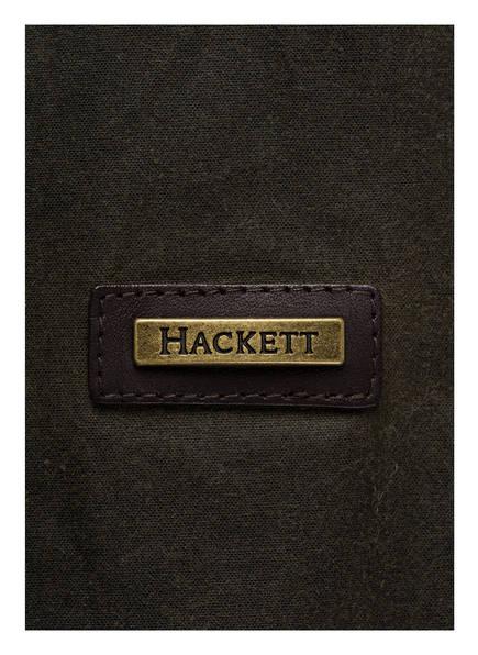 HACKETT LONDON Fieldjacket DARTMOOR