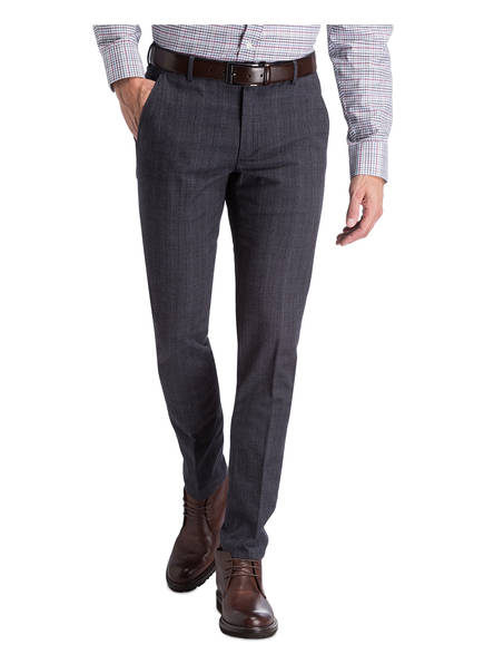 HACKETT LONDON Chino Slim-Fit