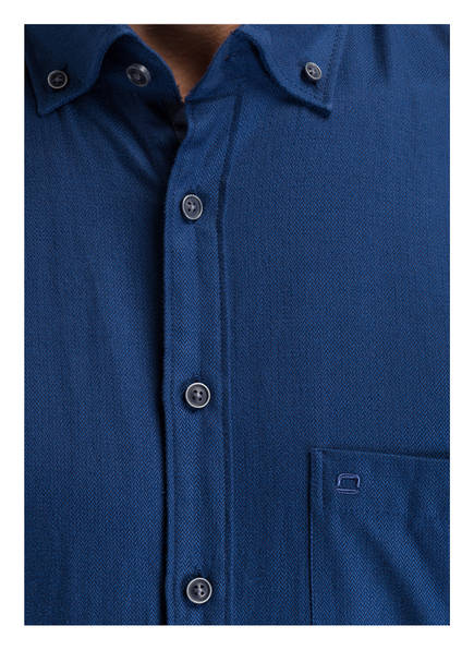OLYMP Casual-Hemd Modern-Fit