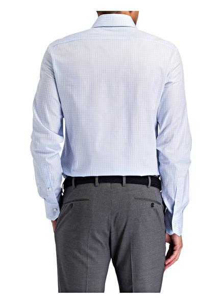 Ermenegildo Zegna Hemd Tailored-Fit