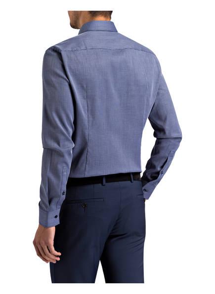 HUGO Hemd C-JENNO Slim-Fit