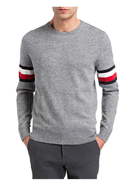 TOMMY HILFIGER Pullover O'CONNOR