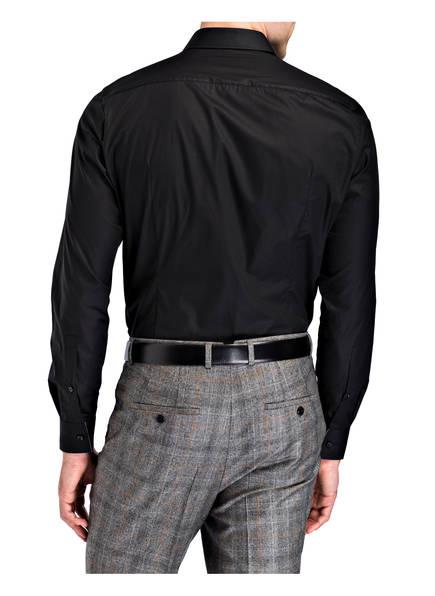 HUGO Hemd C-JOEY Slim-Fit