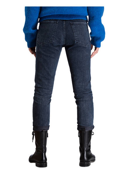 AGOLDE Jeans JAMIE Classic-Fit