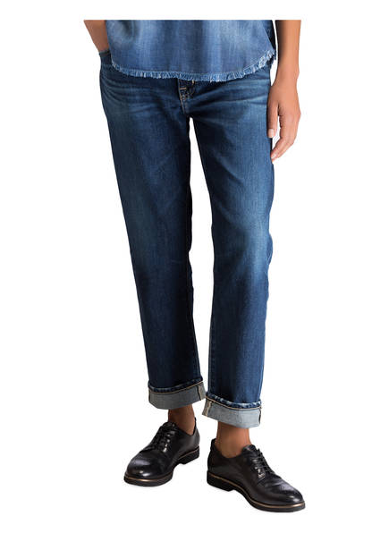 AG Jeans Jeans EX -BOYFRIEND SLIM