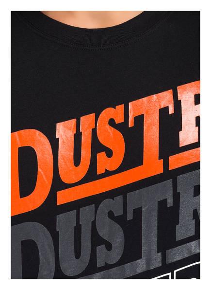 DIESEL T-Shirt T-DIEGO-RA