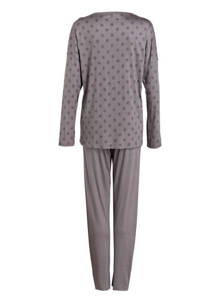 mey Schlafanzug