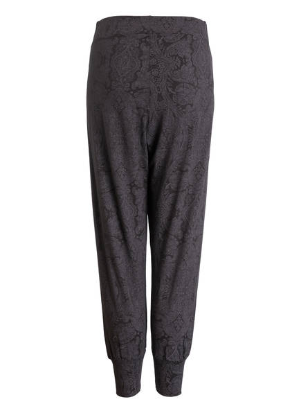 mey 7/8-Lounge-Sweatpants FINJA