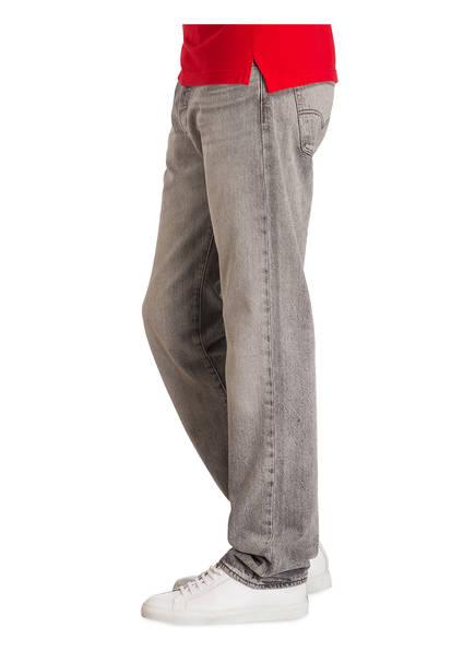 Levi's® Jeans 501 Regular-Fit
