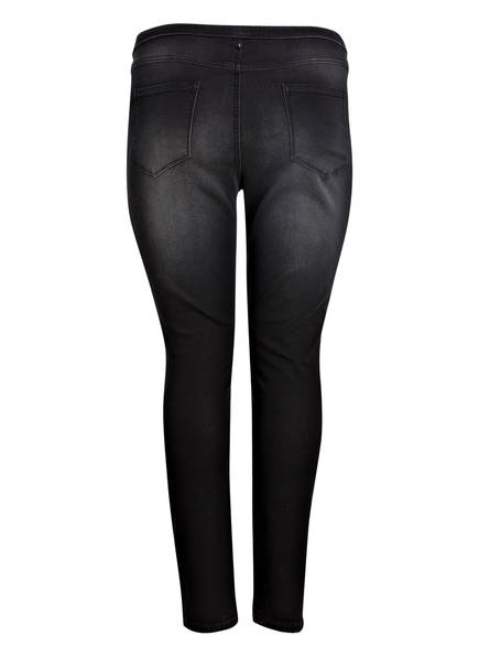 MARINA RINALDI Jeggings IDRANTE<br>       Curvy Collection