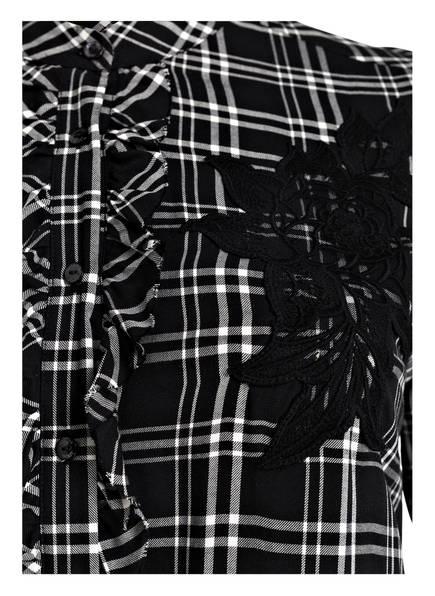 MARINA RINALDI Bluse<br>          Curvy Collection