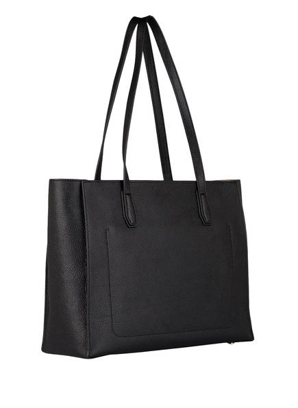 MICHAEL KORS Shopper MERCER