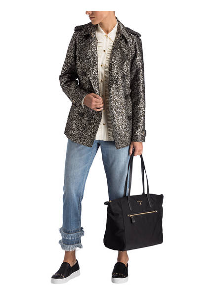 MICHAEL KORS Shopper KELSEY LARGE