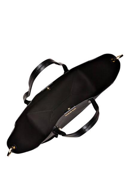 MICHAEL KORS Shopper PENNY<br>          mit herausnehmbarer Innentasche