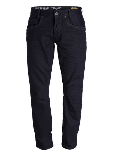 PME LEGEND Jeans SKYMASTER Regular Fit, Farbe: CID BLACK (Bild 1)