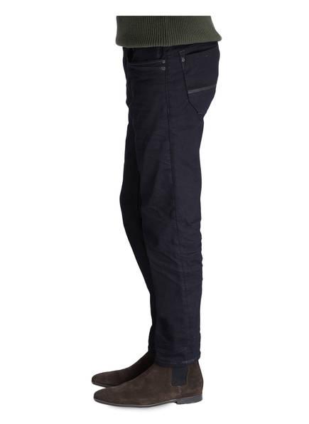 PME LEGEND Jeans SKYMASTER Regular-Fit