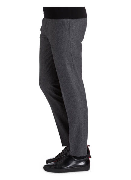Harmony Paris Hose PETER  Slim-Fit