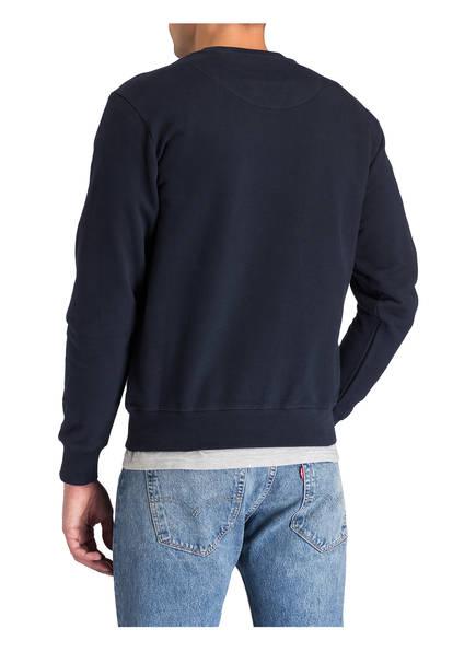 HELLY HANSEN Sweatshirt