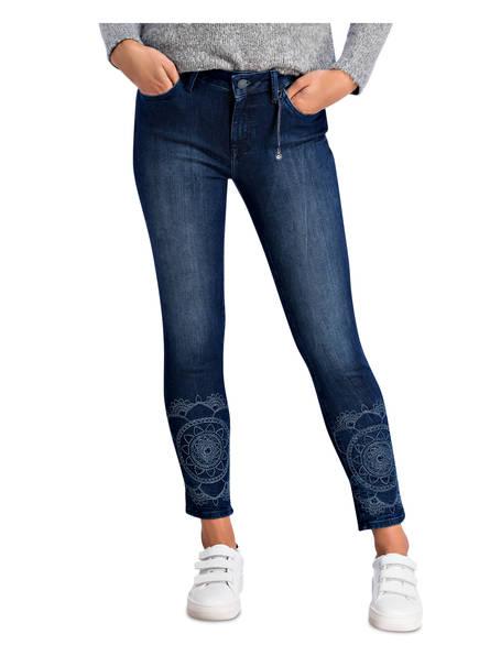 mavi Jeans SOPHIE ANCLE