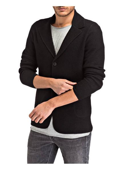 DRYKORN Woll-Sakko VALE