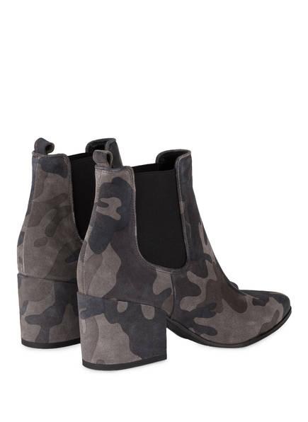 KENNEL & SCHMENGER Chelsea-Boots ABBY