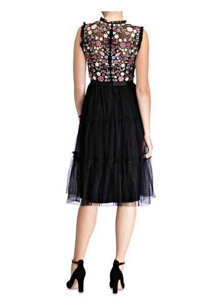 needle & thread Kleid BEATRIX