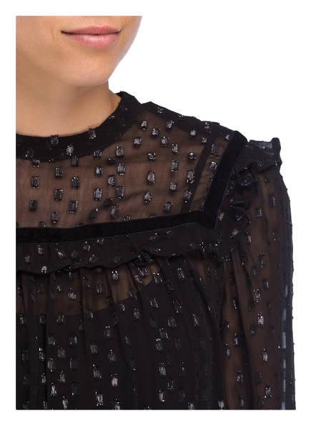 needle & thread Bluse MARIANNE