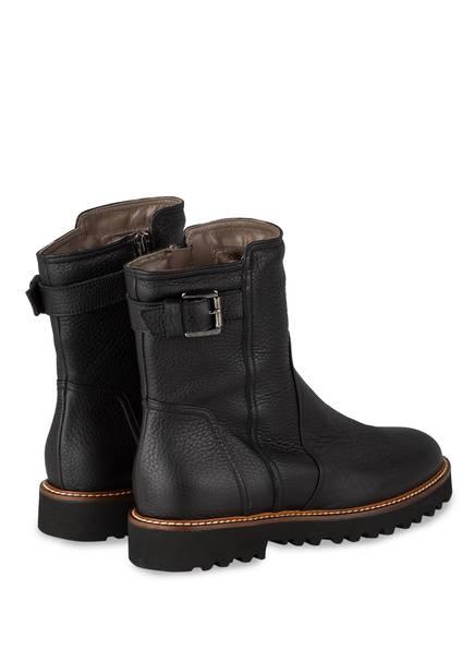 CENEDELLA Boots AUSILIA<br>       gef&uuml;ttert