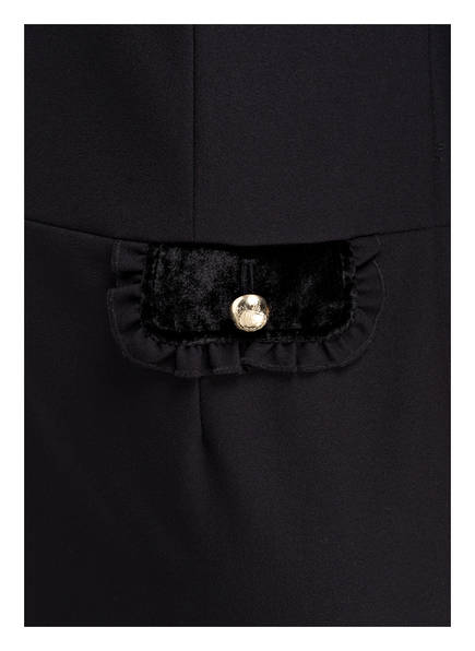 NVSCO Kleid mit 3/4-Arm