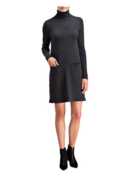 ALLUDE Cashmere-Kleid