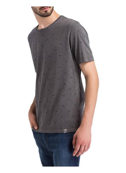 COLOURS & SONS T-Shirt TIM