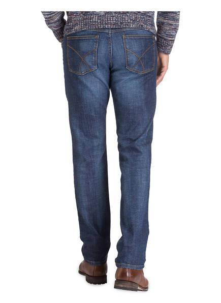 BRAX Jeans COOPER DENIM Regular-Fit