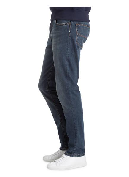 BRAX Jeans CADIZ Straight-Fit