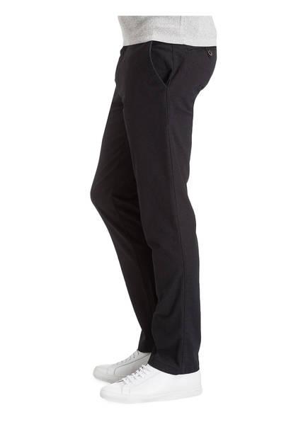 Brax Chino EVEREST Regular-Fit