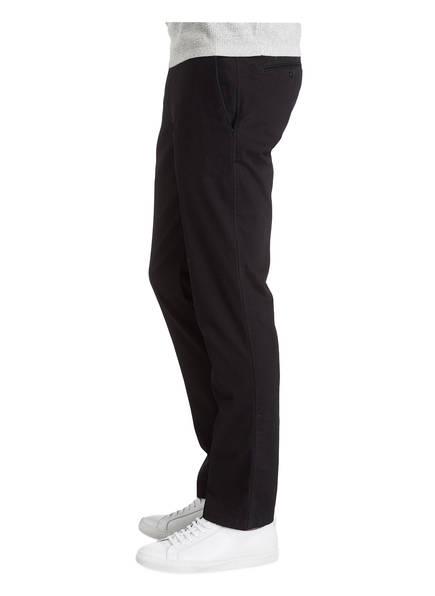 Brax Chino EVANS Regular-Fit