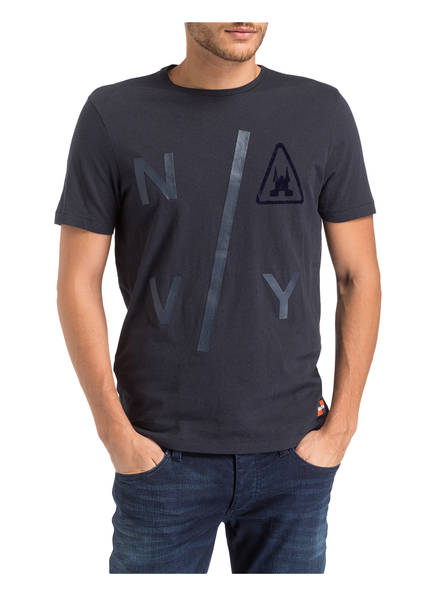 Gaastra T-Shirt PARKER