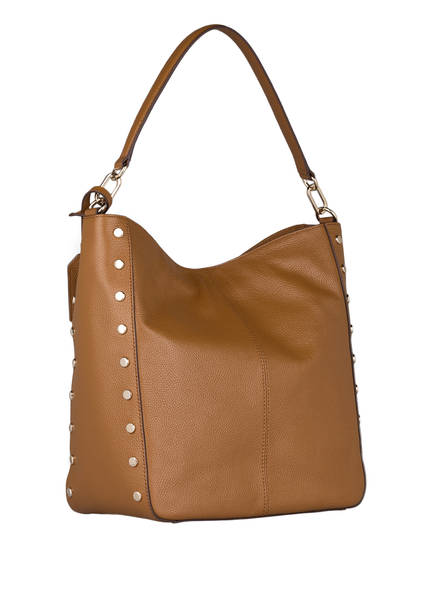 DKNY Hobo-Bag