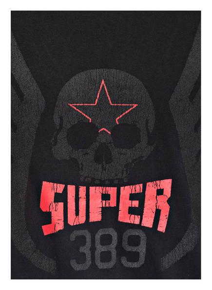 REPLAY T-Shirt SUPER