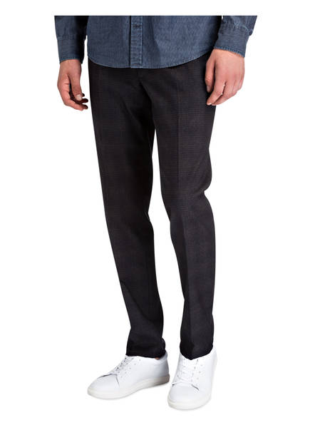 Dondup Hose SCOTTY Slim-Fit