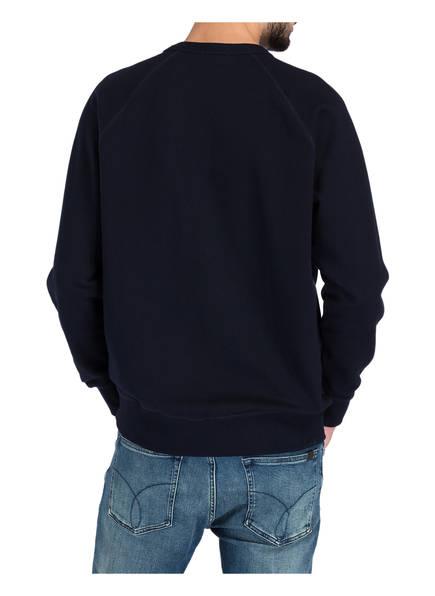 WOOD WOOD Sweatshirt HESTER