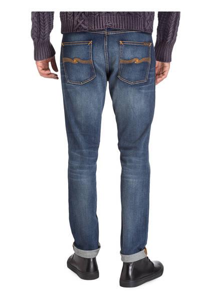 Nudie Jeans Jeans LEAN DEAN Slim-Fit