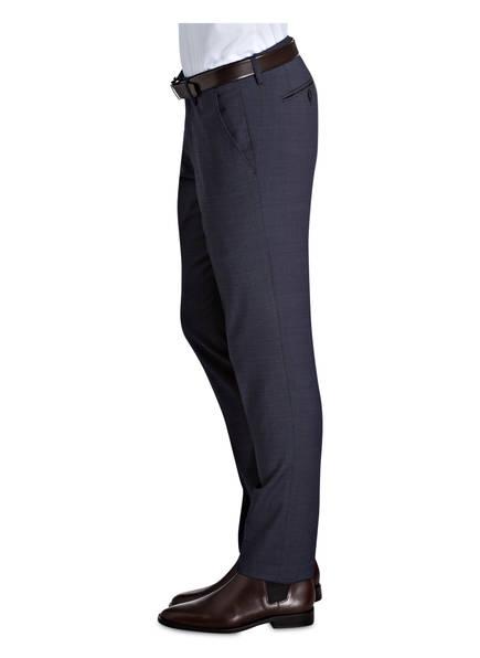 CINQUE Kombi-Hose CIPULETTI-H Super Slim-Fit<br>          (dazu passt: Kombi-Sakko 700610)