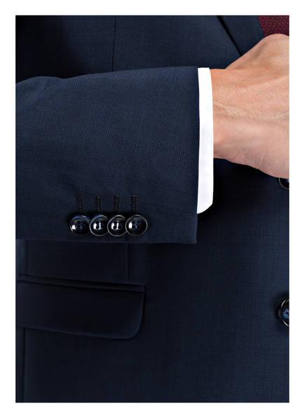CINQUE Anzug CIPULETTI Super Slim-Fit