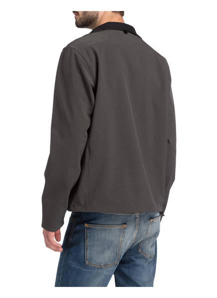 POLO RALPH LAUREN Softshell-Jacke BARRIER mit Fleece-Innenseite