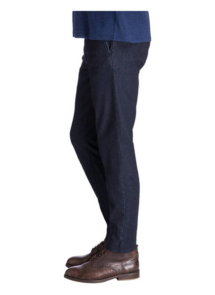 POLO RALPH LAUREN Jeans-Chino Slim-Fit