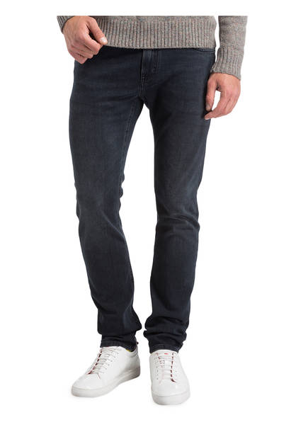 CLOSED Jeans UNITY SLIM Slim-Fit